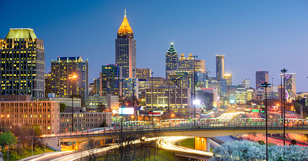 Home - Atlanta Chapter of the International Facility Management