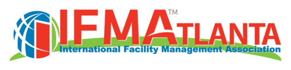 Atlanta Chapter of the International Facility Management Association
