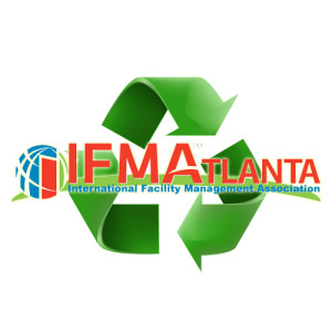 IFMA_SustainabilityLogo