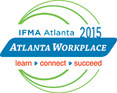 Atlanta Workplace 2015