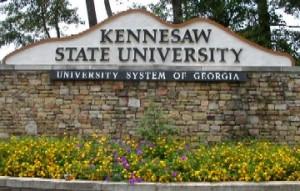 KSU launches Facility Management Professional (FMPR) Certificate Program