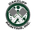 Oakcliff Painting