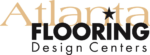 Atlanta Flooring Design Centers