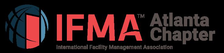 Atlanta Chapter of the International Facility Management Association