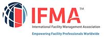 IFMA International